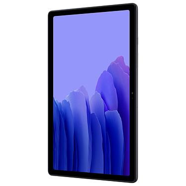 """Avis Samsung Galaxy Tab A7 10.4"""" SM-T505 32 Go Gris 4G"""