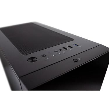 Acheter Altyk Le Grand PC F1-I58-S05