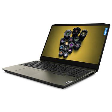 Lenovo IdeaPad Creator 5 15IMH05 (82D4004KFR)