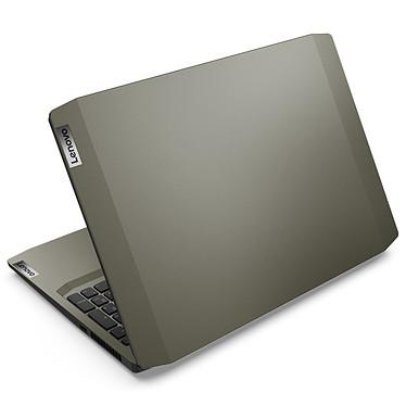 Lenovo IdeaPad Creator 5 15IMH05 (82D4004KFR) pas cher