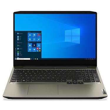Avis Lenovo IdeaPad Creator 5 15IMH05 (82D4004KFR)
