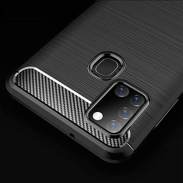 Avis Akashi Coque TPU Renforcée Samsung Galaxy A21s