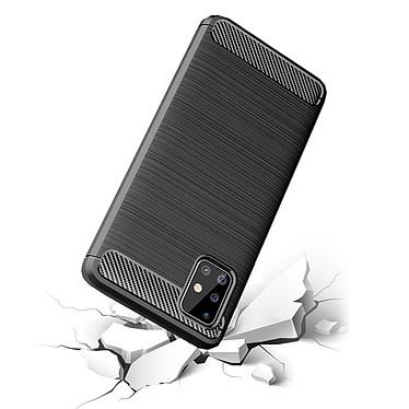 Acheter Akashi Coque TPU Renforcée Samsung Galaxy A51