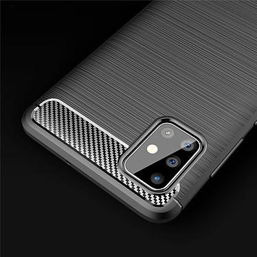 Avis Akashi Coque TPU Renforcée Samsung Galaxy A51