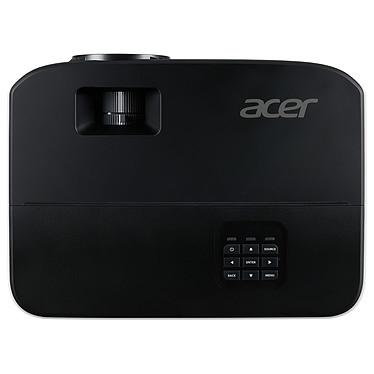 Acheter Acer X1123HP