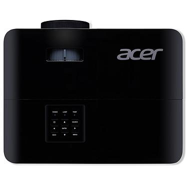 Acheter Acer X1327Wi