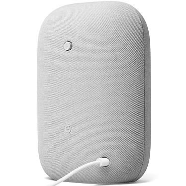 Google Nest Audio Gris a bajo precio