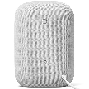 Comprar Google Nest Audio Gris