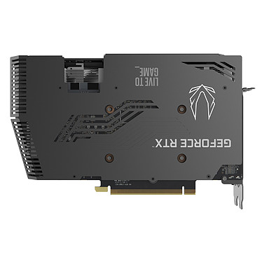 Comprar ZOTAC GeForce RTX 3070 Twin Edge