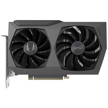 Avis ZOTAC GeForce RTX 3070 Twin Edge OC