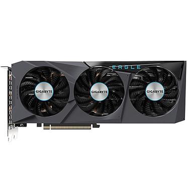 Opiniones sobre Gigabyte GeForce RTX 3070 EAGLE OC 8G