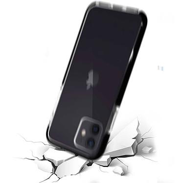 Acheter Akashi Coque TPU Ultra Renforcée Apple iPhone 12 / 12 Pro