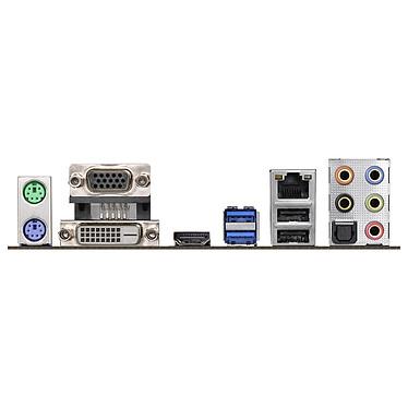 ASRock J4125-ITX a bajo precio