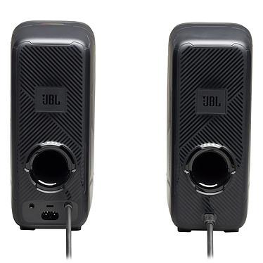 Acheter JBL Quantum Duo