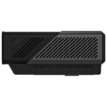 Hisense H80LSA pas cher