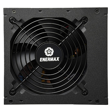 Avis Enermax CYBERBRON 600 Watts (ECB600AWT)