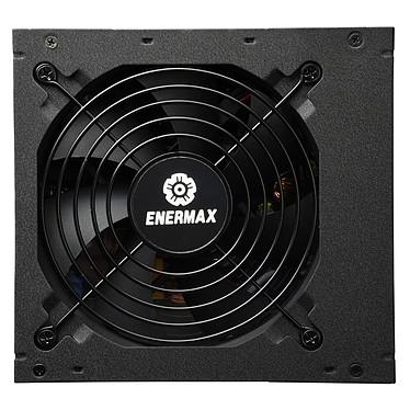 Avis Enermax CYBERBRON 700 Watts (ECB700AWT)