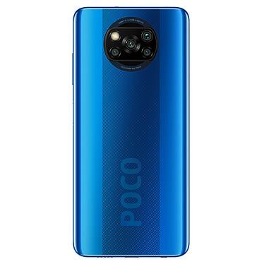 Xiaomi Pocophone X3 Blue (6 GB / 64 GB) a bajo precio