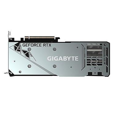 Acheter Gigabyte GeForce RTX 3070 GAMING OC 8G