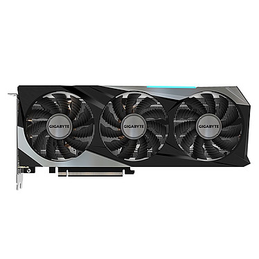 Avis Gigabyte GeForce RTX 3070 GAMING OC 8G
