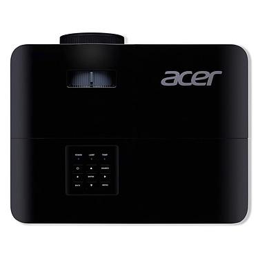Acheter Acer H5385BDi