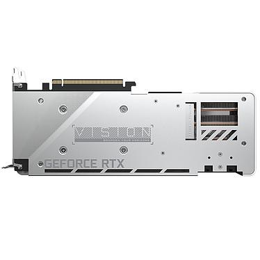 Acheter Gigabyte GeForce RTX 3070 VISION OC 8G