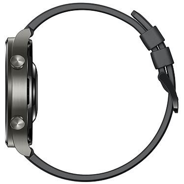 Huawei Watch GT 2 Pro (Sport) a bajo precio