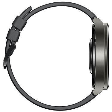 Comprar Huawei Watch GT 2 Pro (Sport)