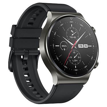 Opiniones sobre Huawei Watch GT 2 Pro (Sport)