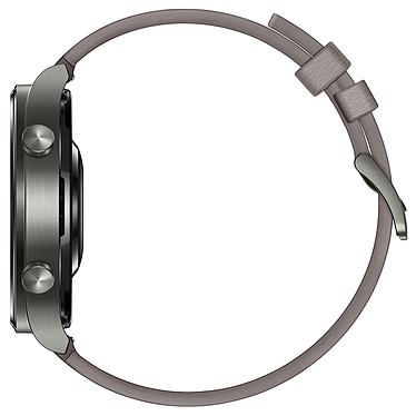 Reloj Huawei GT 2 Pro (Clásico) + FreeBuds 3i a bajo precio