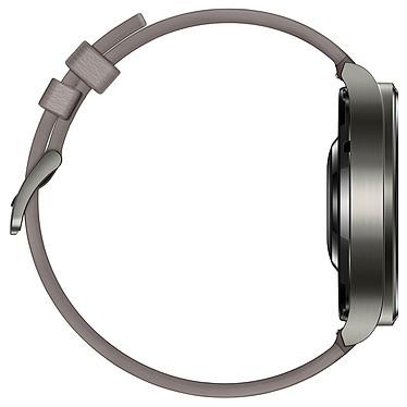 Comprar Reloj Huawei GT 2 Pro (Clásico) + FreeBuds 3i