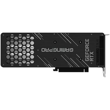 Comprar Palit GeForce RTX 3070 GamingPro OC