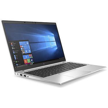 HP EliteBook 845 G7 (23Y02EA)