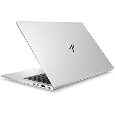 Acheter HP EliteBook 845 G7 (23Y02EA)