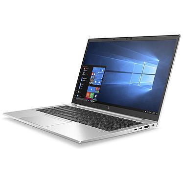 Avis HP EliteBook 845 G7 (23Y02EA)