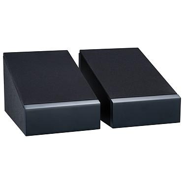 Monitor Audio Pack 500 Atmos 5.0.2 Noir pas cher