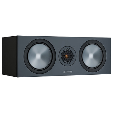 Acheter Monitor Audio Pack 500 Atmos 5.0.2 Noir