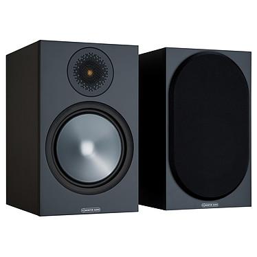 Avis Monitor Audio Pack 500 Atmos 5.0.2 Noir