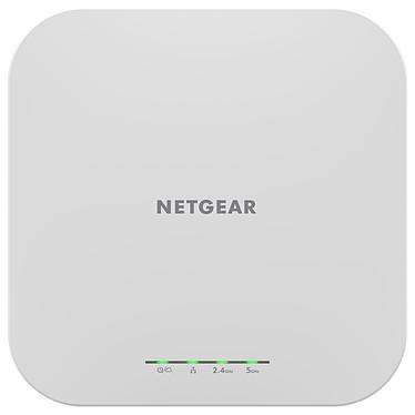 Netgear WAX610 (WAX610-100EUS)
