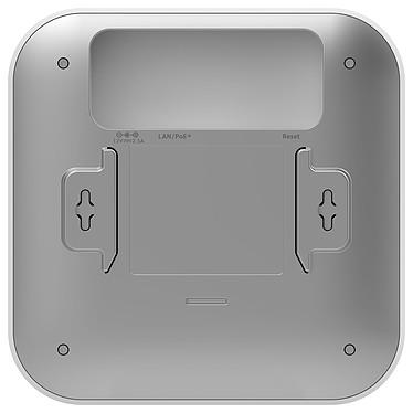 Acheter Netgear WAX610 (WAX610-100EUS)