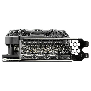 Acheter Gainward GeForce RTX 3080 Phantom