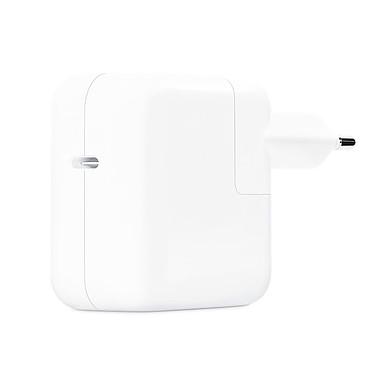 Apple Adaptateur secteur USB-C 30W