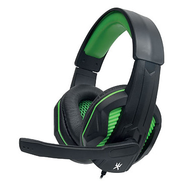 Alpha Omega Players Rapace C19 Green