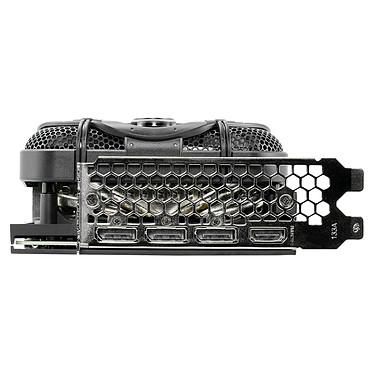 Comprar Gainward GeForce RTX 3070 Phantom GS (Golden Sample)