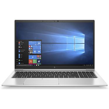 HP EliteBook 855 G7 (204H4EA) pas cher