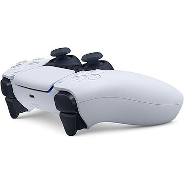 Avis Sony PlayStation 5