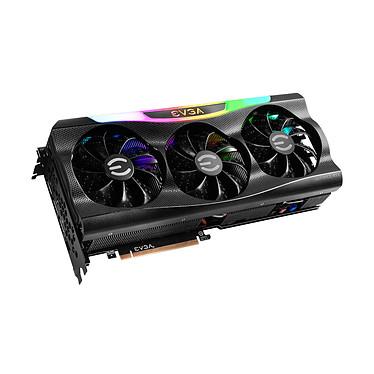 Avis EVGA GeForce RTX 3070 FTW3 ULTRA GAMING