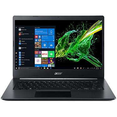 Acer Aspire 5 A514-53-36J7