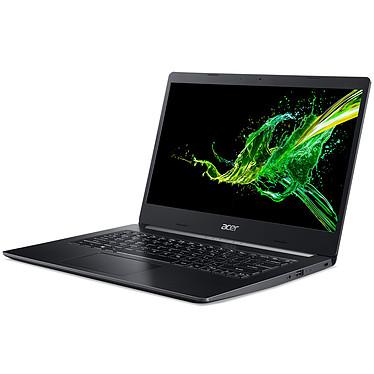 Avis Acer Aspire 5 A514-53-36J7