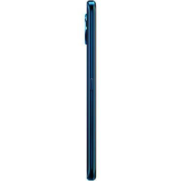 Acheter Nokia 8.3 Nuit Polaire